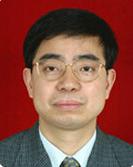 广东省人民医院广东省心血管病研究所所长吴书林照片