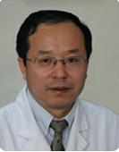 中国医学科学院、北京协和医学院常务副主任张健照片
