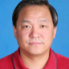 交通大学医学院附属新华医院核医学科主任王辉照片