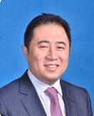 中国医学科学院阜外心血管病医院心血管主任医师徐波