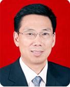 河南省人民医院心内科主任高传玉