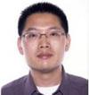 中国科学院生物物理研究所研究员黄亿华