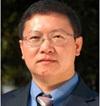 厦门大学医学院神经科学研究所 执行所长张云武照片