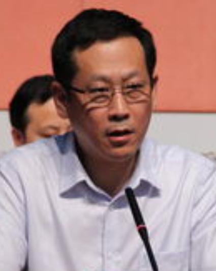 江苏省张家港市第一人民医院院长王树生