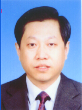 中国人民大学医改研究中心主任王虎峰