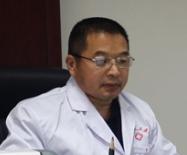 湖北省公安县人民医院院长蒋平
