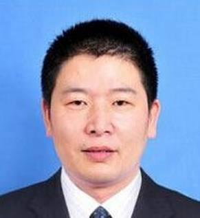 江苏省启东市人民医院院长陆健泉