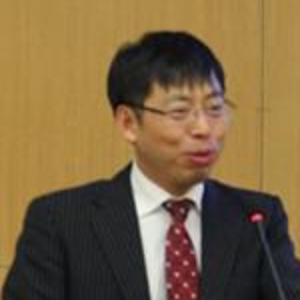 北京大学化学与分子工程学院教授施章杰