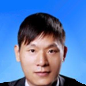 上海建信股权投资管理有限公司执行总裁苑全宏照片