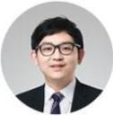 星元体育产业基金(原苍资产)合伙人谢祖涛