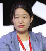 深圳高新投 人才基金副总经理刘丽丽