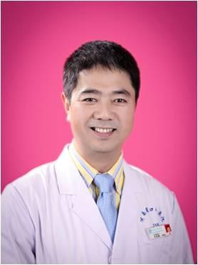 郑州大学第四附属医院副主任医师乔义强