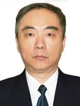 卫生部口腔种植中心专家杨小东照片