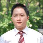 劳达laboroot  创始人、CEO魏浩征照片