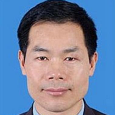 中山大学教授胡昔权
