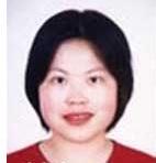 上海市针灸经络研究所门诊部主任医师马晓芃照片