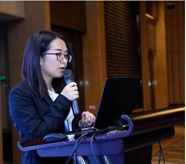 上海有色网信息科技股份有限公司铅高级分析师王兰