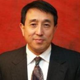 艾伯维(雅培)科学技术 高级总监李金河