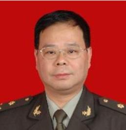 第三军医大学西南医院神经外科主任冯华 照片
