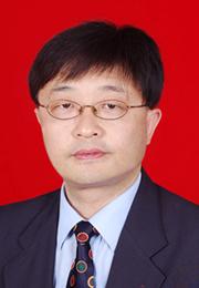 中国抗癌协会肿瘤营养与支持治疗专业委员会主任委员石汉平照片