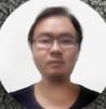 融数数据 大数据架构师何文斌
