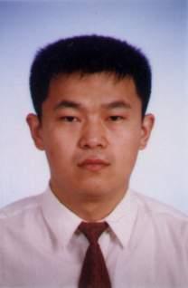 上海交大医学院附属仁济医院教授夏强