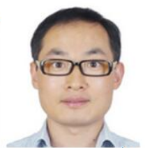 北京去哪网软件科技有限公司大住宿事业部测试总监范留杰照片