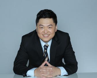 暴风科技COO崔天龙