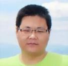 IBM中国开发中心全球化项目经理吴舜贤