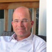 诺丁汉大学药学院药物化学系教授Michael Stocks