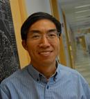 美国加州大学圣迭戈分校(UCSD)药学系教授管坤良
