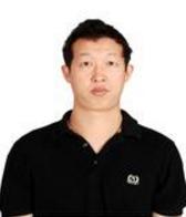數夢工場敏捷教練王玉鵬照片
