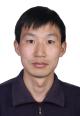 中国科学院沈阳自动化研究所副研究员乔红超照片