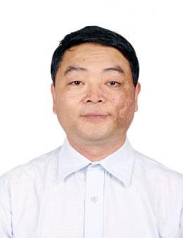 民政部专家委员会成员王志良