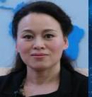 中国政法大学互联网金融法律研究院院长李爱君