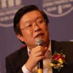 中央财经大学金融学院教授郭田勇