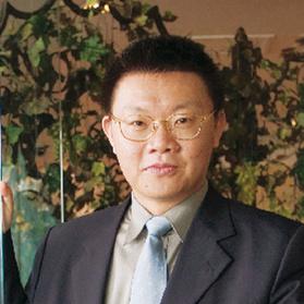 海康威视副董事长龚虹嘉照片