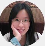 UL中国健康科学部南区 资深技术经理梁幸梅照片
