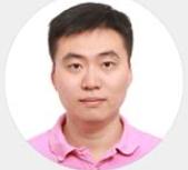 UL中国健康科学部北区资深技术经理孙大光照片