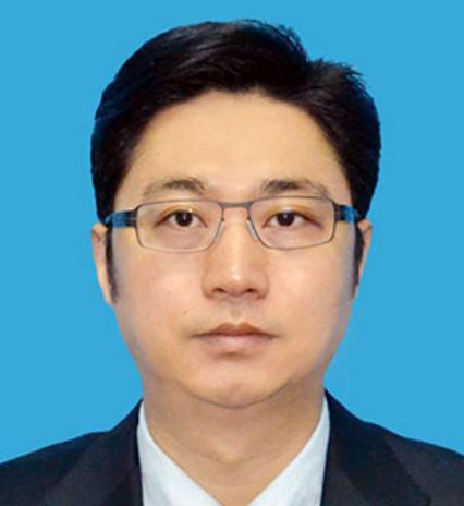中国城市发展研究院副院长李宁