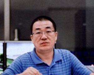 北京交通大学教授贾利民
