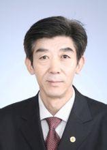 中国老龄协会副会长曹炳良
