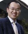 同程旅游创始人兼合伙人吴志祥