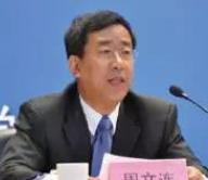 中国勘察设计协会副秘书长周文连照片