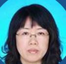 中国塑料加工工业协会(CPPIA)秘书长王占杰
