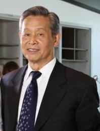 中国工程院院士杜祥琬