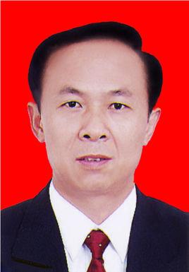 福建省城市建设协会非开挖专业技术委员会会长陈勇照片