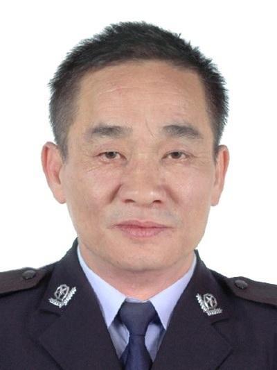 同济大学土木工程学院教授谢熊耀