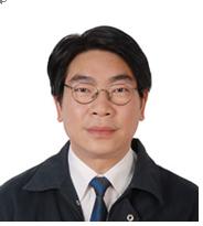德国海瑞克公司博士/项目经理,张明富