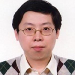University of Technology, Taiwan, China Electrical Engineering, National Chin-YiProf. Wen-Tsai Sung照片